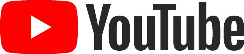 Sylvia Roubaud auf YouTube roubaudArtTV